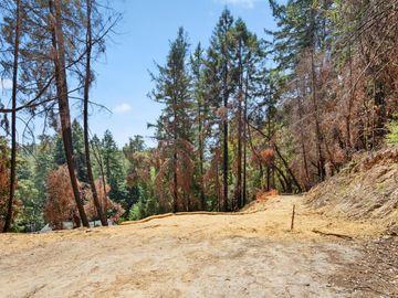 565 Locksley Rd, Boulder Creek, CA