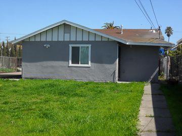 566 4th St, Central Richmond, CA