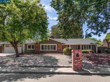 569 Silverado Dr, Burton Valley, CA