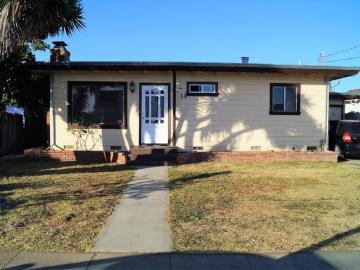 58 Roosevelt St, Watsonville, CA