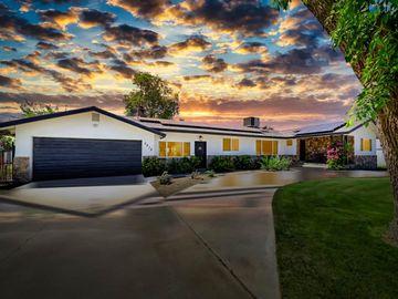 5818 S Fairfax Rd, Bakersfield, CA