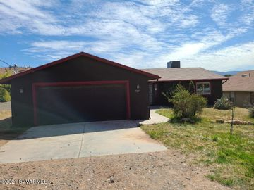 5845 N Bentley Dr, Under 5 Acres, AZ