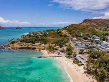 585 Kaneapu Pl #A, Kawailoa-Kailua, HI
