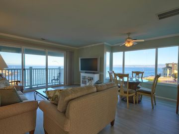 585 Ocean View Blvd unit #9, Pacific Grove, CA