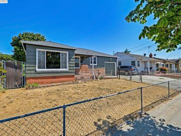 588 Tudor Rd, Davis Tract, CA