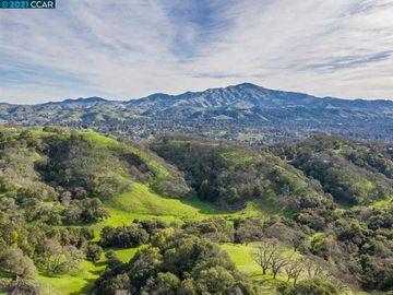 596 High Eagle Ct, Eagle Ridge, CA
