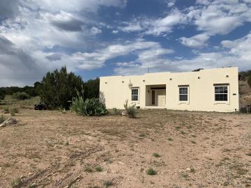 5965 N Pueblo Nuevo Pl, Under 5 Acres, AZ