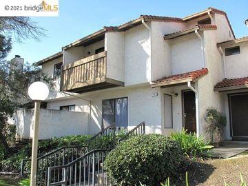 6 Avila Pl, Villa Medanos, CA