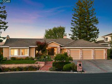 6 Scenic Ct, Cimarron Hills, CA