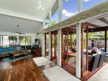 603 Alihi Pl Kailua HI Home. Photo 5 of 19