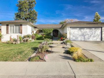 6044 Burnbank Pl San Jose CA Home. Photo 1 of 33