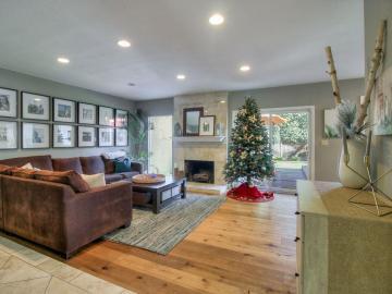 6044 Burnbank Pl San Jose CA Home. Photo 2 of 33