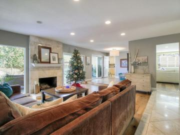 6044 Burnbank Pl San Jose CA Home. Photo 3 of 33