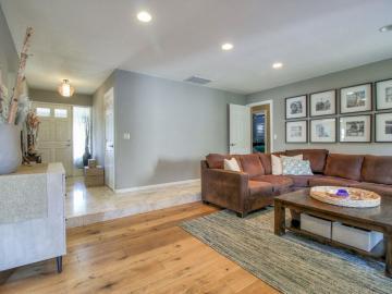 6044 Burnbank Pl San Jose CA Home. Photo 5 of 33