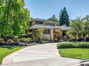605 Blossom Ct, Carriage Estates, CA