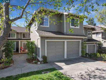 605 Little Ln, Cresthill, CA
