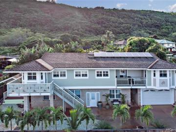 61-274 Kamehameha Hwy, Kawailoa-North Shore, HI