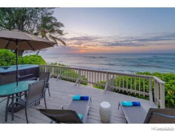 61-635 Kamehameha Hwy Haleiwa HI Home. Photo 1 of 25