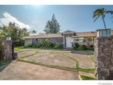 61-635 Kamehameha Hwy Haleiwa HI Home. Photo 2 of 25