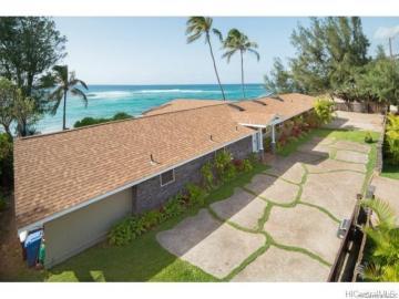 61-635 Kamehameha Hwy Haleiwa HI Home. Photo 3 of 25