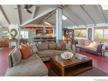 61-635 Kamehameha Hwy Haleiwa HI Home. Photo 5 of 25