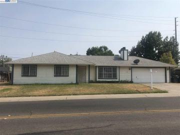 6114 Gilman Way, North Highlands, CA