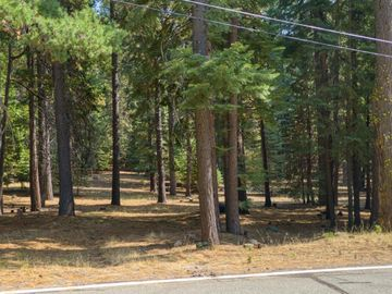 615 Deep Forest Rd, Lake Almanor Peninsula, CA