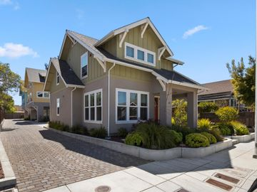 618 Windsor St, Santa Cruz, CA