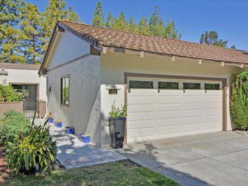 6199 Gerdts Dr, San Jose, CA