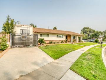 6216 N Del Mar Ave, Fresno, CA