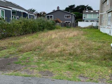 63 Guerrero Ave, Half Moon Bay, CA