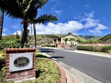 6370 Hawaii Kai Dr unit #14, West Marina, HI