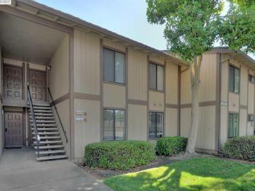 6378 Joaquin Murieta unit #G, Newpark Village, CA