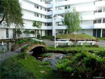 Kunawai Terrace condo #C/614. Photo 1 of 10