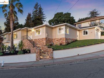 6470 Buena Ventura Ave, Upper Millsmont, CA