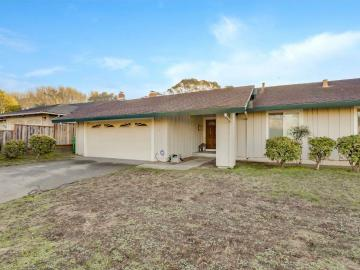 649 Marseille Ln, Half Moon Bay, CA