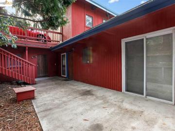 6491 Heather Ridge Way, Merriewood, CA
