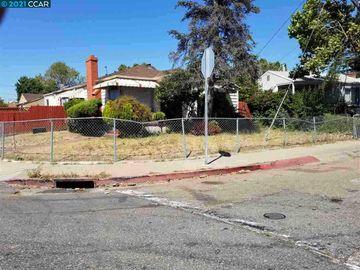 650 Bergedo Dr, Sobrante Park, CA