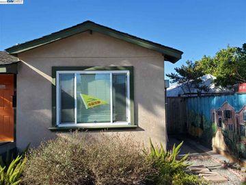6537 Thornton Ave Newark CA Home. Photo 2 of 36