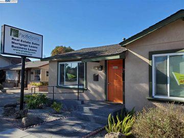 6537 Thornton Ave Newark CA Home. Photo 3 of 36