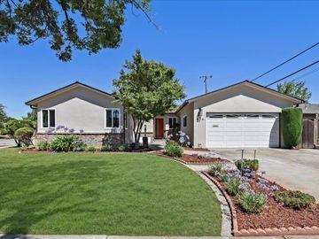 654 Brentwood Dr, San Jose, CA