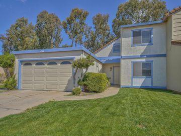 656 Alvarado Ct, Salinas, CA