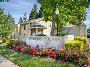 659 Center Ave, Muirwood, CA