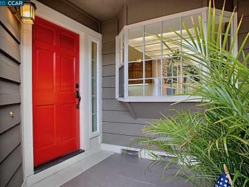663 Doral Dr, Danville, CA, 94526 Townhouse. Photo 3 of 40