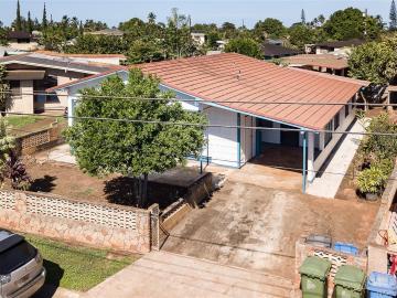 67-243 Kaui St, Waialua, HI