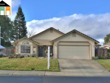 67 Medina, Brookmeadow, CA