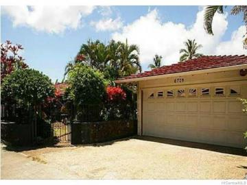 6709 Hawaii Kai Dr Honolulu HI Home. Photo 4 of 21