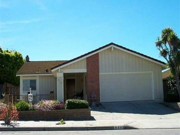 671 Navajo Way Fremont CA Multi-family home. Photo 1 of 1