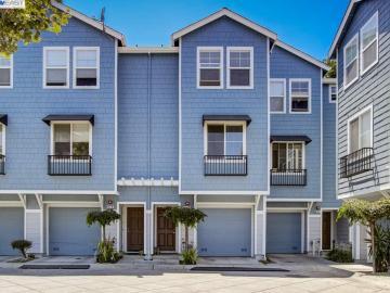 671 Veranda Cir, Grand Terrace, CA