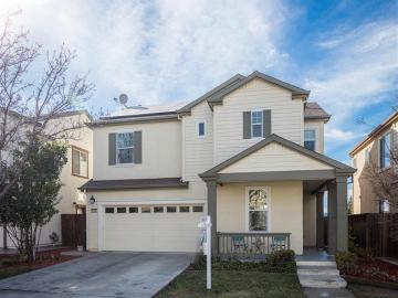 6739 Aberdale Cir, Windemere, CA